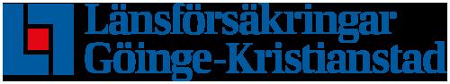 Länsförsäkringar Göinge-Kristianstad